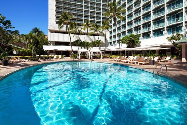 Honolulu vitesse rencontres événements fille datant 2 ans de plus que moi